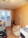 1-комнатная Туристская, 19к1 - Фото 5