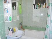 Продаю 2-хкомнатную квартиру в Сергиево-Посадском р-не, пос Лоза - Фото 4
