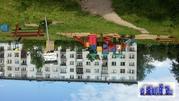 2 700 000 Руб., 2-к квартира в Тимоново, Купить квартиру Тимоново, Солнечногорский район по недорогой цене, ID объекта - 312693008 - Фото 7