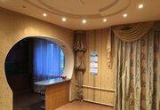 Продажа квартиры, Псков, Ул. Комдива Кирсанова - Фото 1