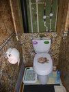 5-ти комнатная квартира в Гатчине - Фото 4