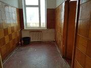 Офис, 50 м2, Аренда склада в Глебовском, ID объекта - 900386324 - Фото 2