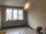 Трехкомнатная квартира на Гермесе, Сосновский переулок, д.18 - Фото 5