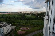 6 000 000 Руб., Продаётся 1-комнатная квартира по адресу Лухмановская 22, Купить квартиру в Москве по недорогой цене, ID объекта - 320891499 - Фото 26