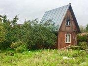 Продажа участка, Павловское шоссе