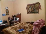 Продается комната Карла Маркса 17