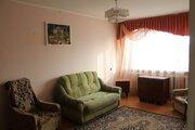Продажа квартир ул. Анатолия