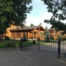 Дом под ключ, Продажа домов и коттеджей Вадино, Сафоновский район, ID объекта - 502368219 - Фото 17