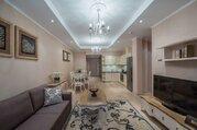 Продажа квартиры, Купить квартиру Юрмала, Латвия по недорогой цене, ID объекта - 313139987 - Фото 5