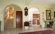 325 000 €, Великолепная 3-спальная Вилла с отличным видом в районе Пафоса, Купить дом Пафос, Кипр, ID объекта - 503004972 - Фото 7