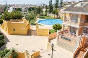 290 000 €, Продаю великолепный особняк Малага, Испания, Продажа домов и коттеджей Малага, Испания, ID объекта - 504362839 - Фото 10