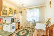 Продажа дома, Тюмень, Ул. Агеева - Фото 3