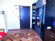 Продаем квартиру, Продажа квартир в Новосибирске, ID объекта - 323618259 - Фото 9
