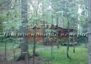 Рублево-Успенское ш. 23 км от МКАД, Николина Гора, Дом 120 кв. м