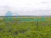 Продажа участка, Бердь, Искитимский район - Фото 4