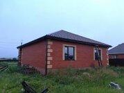 Продажа дома, Дальняя Игуменка, Корочанский район, Центральная ул.
