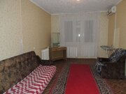 2-комн. квартира, Аренда квартир в Ставрополе, ID объекта - 318515220 - Фото 3