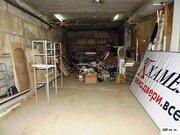 Предложение без комиссии, Аренда склада в Щербинке, ID объекта - 900277047 - Фото 3