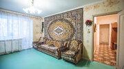 Квартира которая может стать Вашей до Нового года!, Купить квартиру по аукциону в Ярославле по недорогой цене, ID объекта - 323221371 - Фото 10