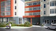 Новая квартира мкр.Владимирский Загарье - Фото 2