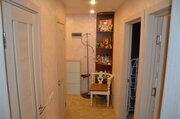 Продажа 2-х комнатной квартиры в г. Одинцово - Фото 4
