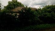 Одноэтажное кирпичное здание. 60 км от Иваново, Продажа помещений свободного назначения Данилово, Комсомольский район, ID объекта - 900278670 - Фото 4