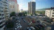 3 500 000 Руб., Купить квартиру с отличной планировкой по выгодной цене., Купить квартиру в Новороссийске, ID объекта - 334638336 - Фото 7
