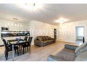 Продажа квартиры, Купить квартиру Рига, Латвия по недорогой цене, ID объекта - 313140462 - Фото 6