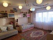 Продам 3-к квартиру в Копейске, Купить квартиру в Копейске по недорогой цене, ID объекта - 323501972 - Фото 3