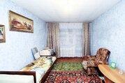 Продам квартиру 30 кв м