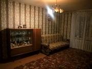 Продается 1-комнатная квартира в Жилетово