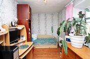 Продается 3-х комнатная квартира с ремонтом - Фото 4