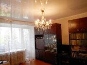 Продаю 3-комнатную квартиру на 2-й Челюскинцев, Продажа квартир в Омске, ID объекта - 329454824 - Фото 3