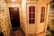 Ваш шанс обеспечить семейное счастье…, Купить квартиру в Петропавловске-Камчатском по недорогой цене, ID объекта - 321925962 - Фото 11