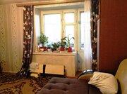 Отличная 1 комнатная улучшенка! - Фото 4