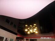 3-комнатная квартира улучшенка в г.Орехово-Зуево, ул.Стаханова д.10 - Фото 3