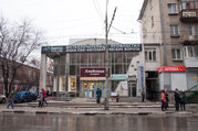 Сдается офисное помещение в центре города, ул Вавилова