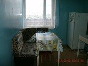 Квартира С простым ремонтом. Альтернатива. Два собственника, приватиз
