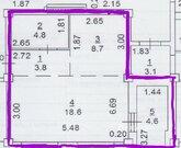 2 700 000 Руб., Продается 2-к квартира Магнитогорская, Продажа квартир в Ростове-на-Дону, ID объекта - 332258117 - Фото 3