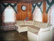 Дом в Благоварском районе, c Тан. Языково