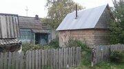 Продажа дома, Топчихинский район - Фото 1