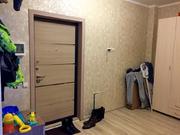 Квартира под ключ 46 кв.м.в п. Тучково, ул. Москворецкая - Фото 2