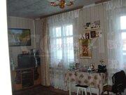 Продажа дома, Луговской, Тугулымский район - Фото 1