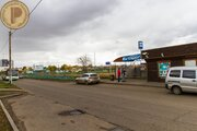 2 ком Светлова д5, Купить квартиру в Красноярске, ID объекта - 332174353 - Фото 3