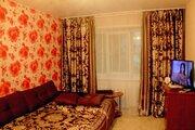 Комната на Кирова 13