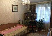 Продается 4-к квартира Донской - Фото 3