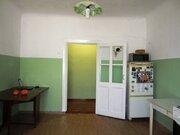 Продажа 2-комнатной квартиры, 91.1 м2, г Киров, Московская, д. 17