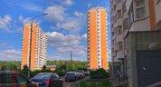 Купить двухкомнатную квартиру в Москве - Фото 1