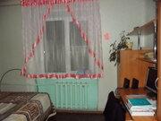 Четырехкомнатная квартира в Бывалово, Купить квартиру в Вологде по недорогой цене, ID объекта - 322849024 - Фото 8