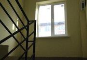 Продажа квартиры, Краснодар, Митинская улица, Купить квартиру в Краснодаре по недорогой цене, ID объекта - 321683308 - Фото 2